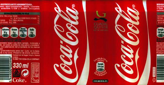 coke-label.jpg
